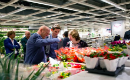 FLORAHOLLAND MEMBERS VISIT TURKEY