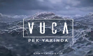 VUCA is Coming!